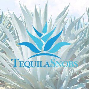 Tequila Snobs